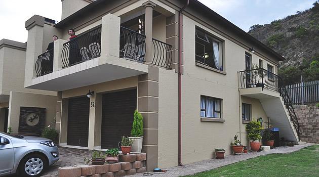 DBHR-House-1