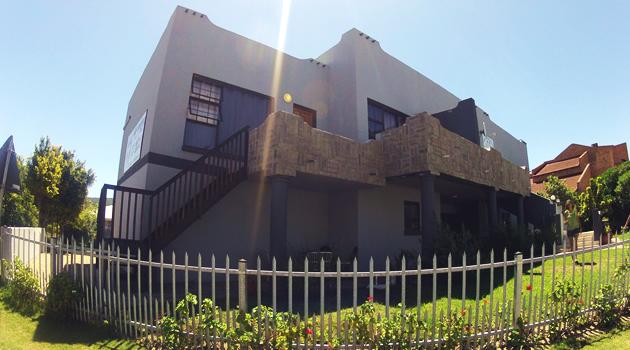 DBHR-House-2