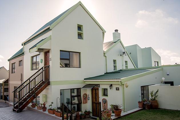 DBHR-House-3a