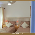 Khoi-San Unit