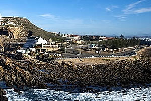 mossel-bay-point-home
